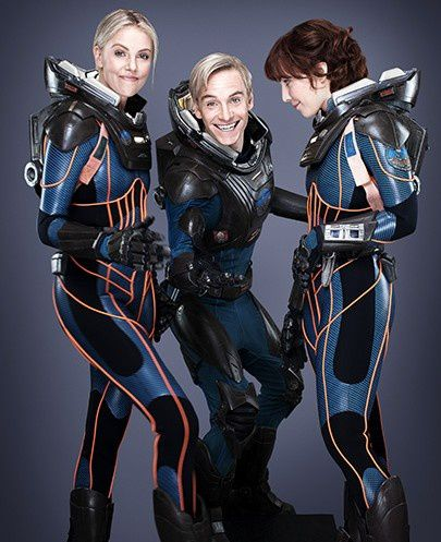 charlize-theron-michael-fassbender-noomi-rapace-prometheus1
