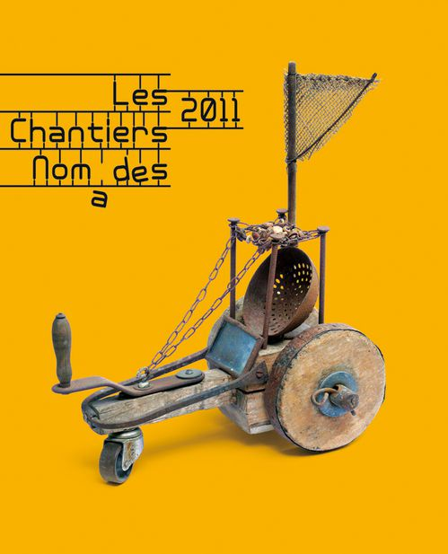 chantiers nomades couv 2011