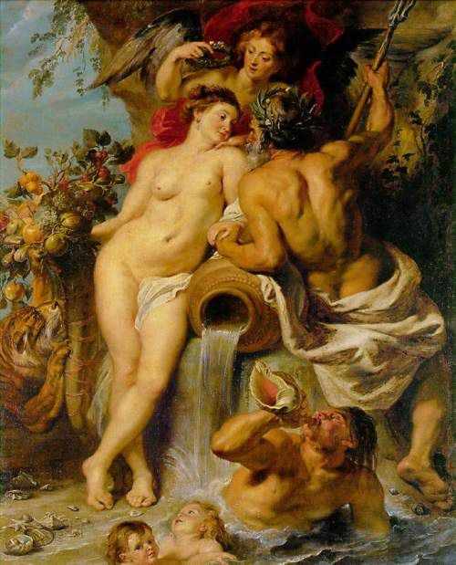 FONTAINE-Peter-Paul-Rubens--The-Union-of-Earth-and-Water.jpg