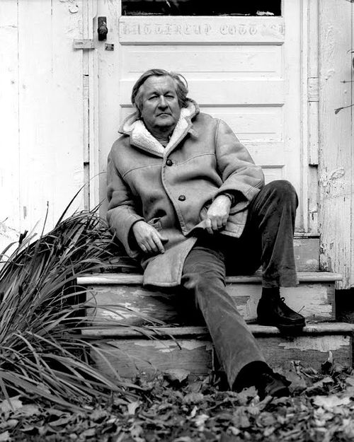 William-Styron.jpg