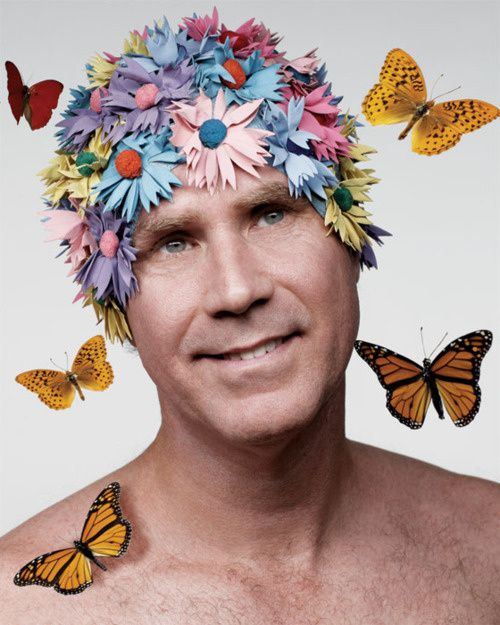 will-ferrell-2012-3.jpeg