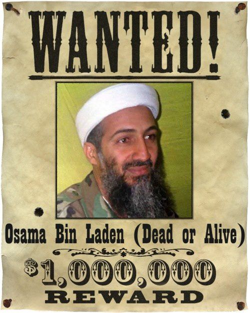 Laden_Wanted_Poster.jpg