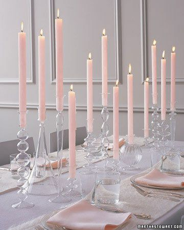 tapered-candle-centerpiece.jpg