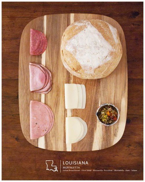 stately-sandwiches-lousiana
