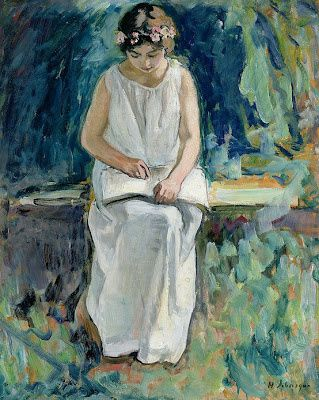 Henri-Lebasque--Girl-Reading.jpg