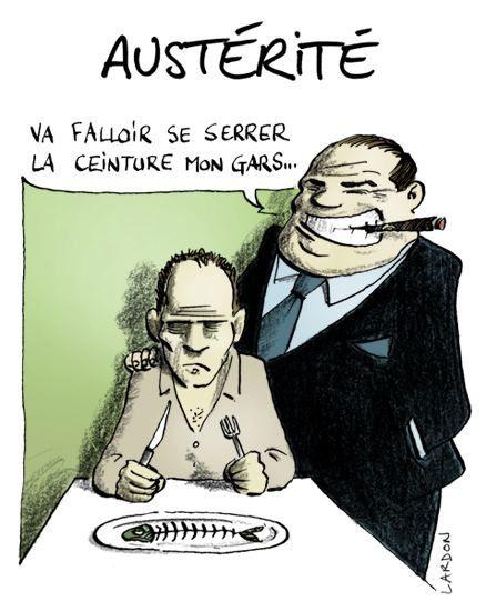 austerite-ceinture.jpg