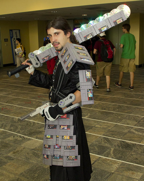 cosplay-snes-ds.png