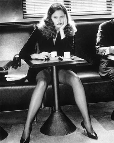 helmut-newton--bar.jpg