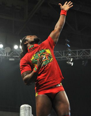 kofi-kingston.jpg