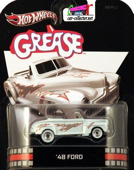 48-ford-grease-comedie-musicale-john-travolta-oliv-copie-1