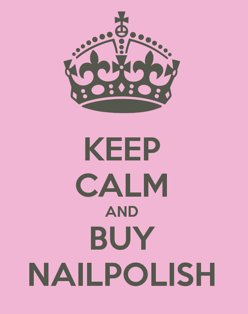 keep-calm-and-buy-nailpolish-8.png