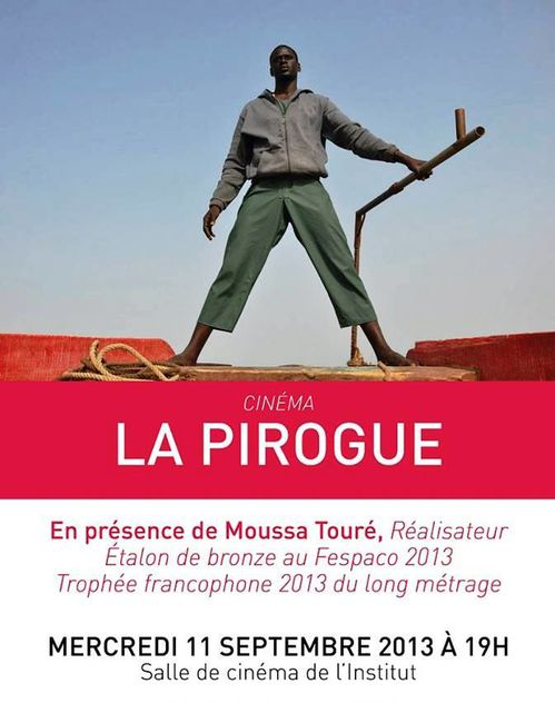 Pirogue-Moussa-Touree-CCF-copie-1.jpg