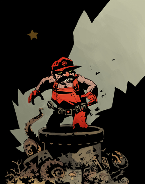 Mario-is-a-very-bad-boy.png