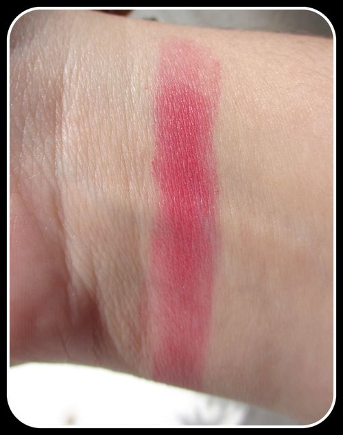 swatch-cherry-red.jpg