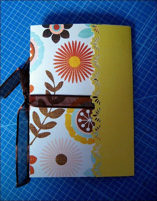 mini pocket book 11