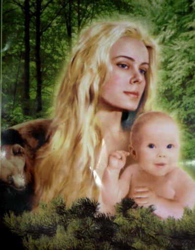 anastasia-and-son.jpg