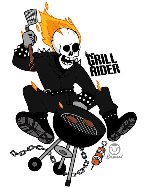 Grill-Rider.jpg