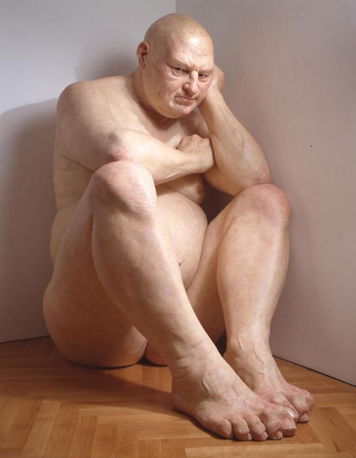 ron-mueck.jpeg