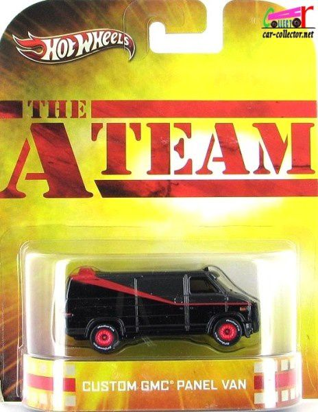 the-a-team-custom-gmc-panel-van-barracuda-agence-t-copie-1