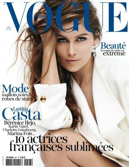 vogue-laetitia-casta-couverture-mai-2012.jpg