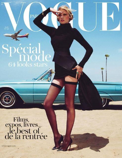 Lara-Stone-Vogue-aout-2011.jpg