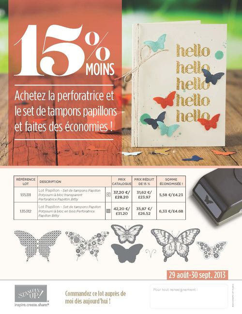 Flyer_ButterflyBundle_Demo_8.29-9.30.2013_FR.jpg