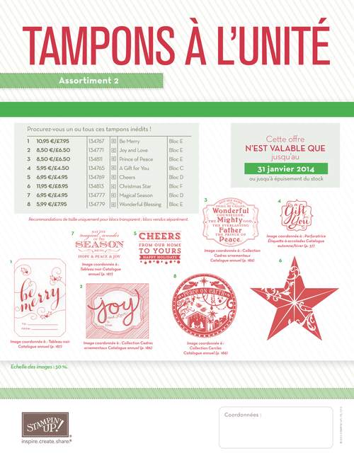 Flyer_SingleStamps2_FR-1.png
