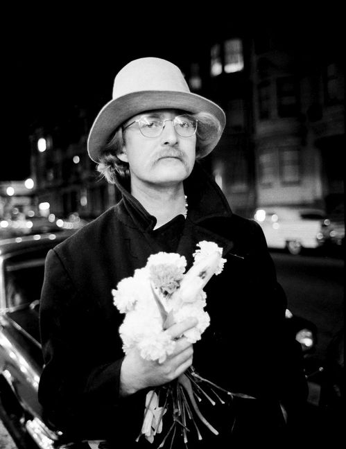 Richard-Brautigan.jpg