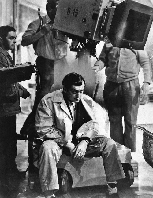 1Stanley-Kubrick-works-out-a-scene-for-filming-on-the-set-.jpeg