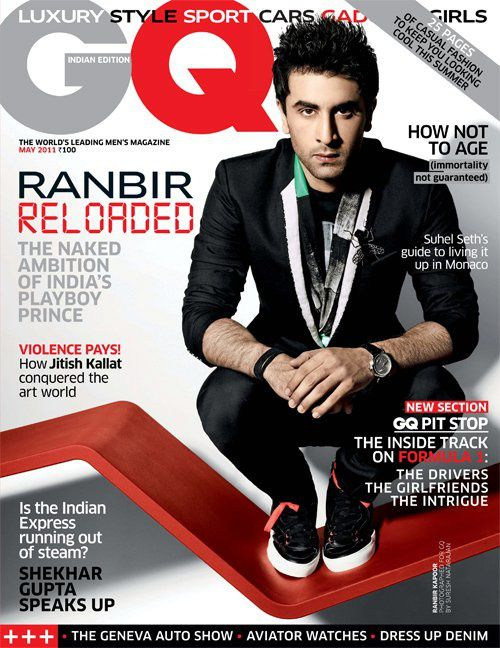 Ranbir-est-le-cover-boy-de-GQ-INDIA--Mai-2011--1.jpg