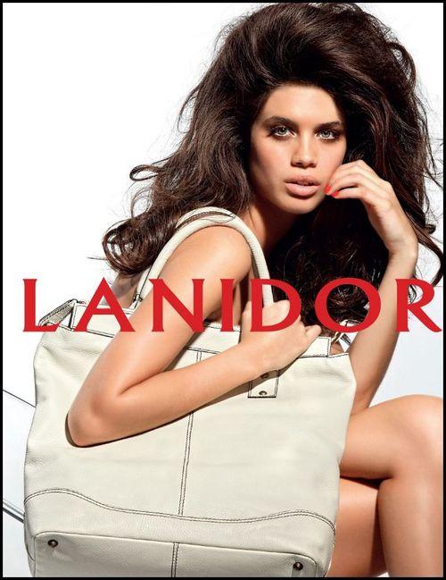 Lanidor-Sara-Sampaio---sacs.jpg