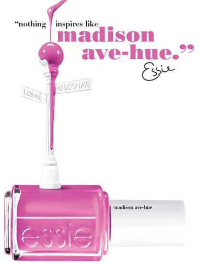 Essie-Spring-2013-Madison-Ave-Hue-Collection