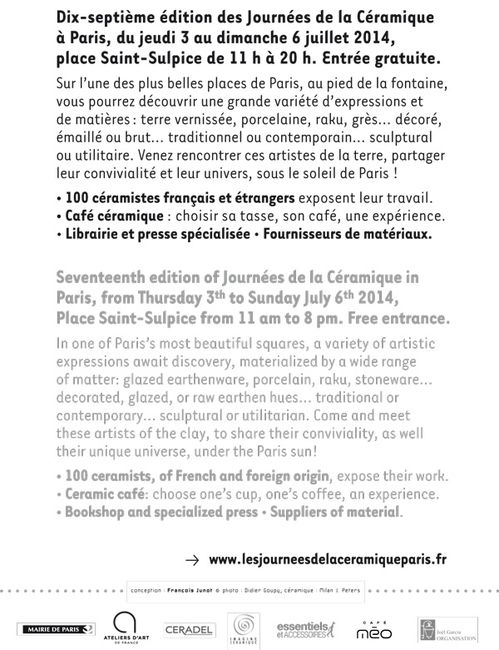 St-Sulpice-2014-texte