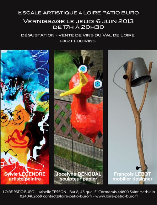 invitation-vernissage-6-juin-a-LOIRE-PATIO-BURO.jpg
