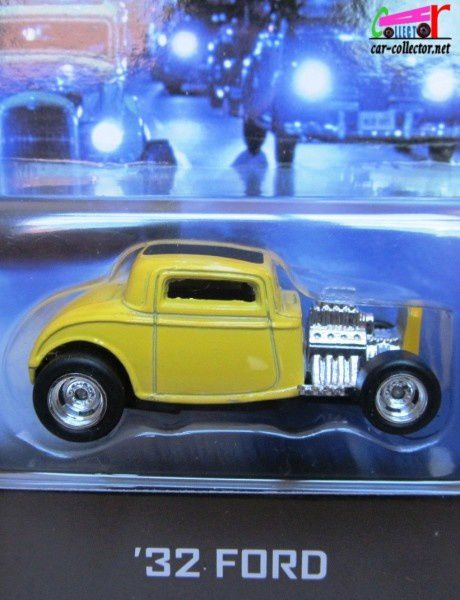 32-ford-hot-rod-american-graffiti-harrison-ford-ri-copie-4