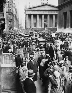 feccia-1929_panic_on_wall_street.jpg