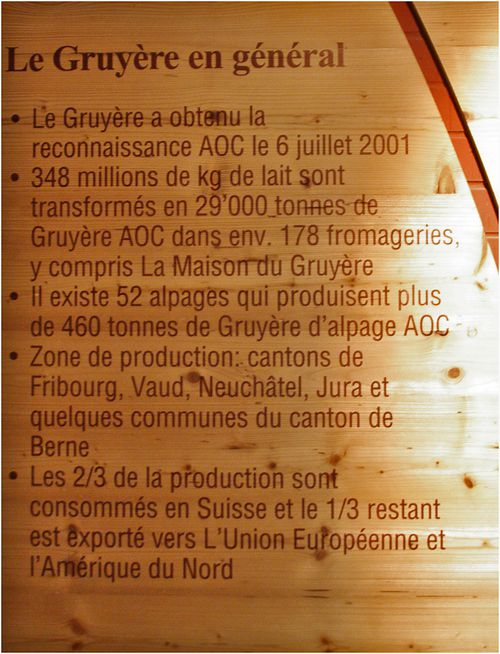 fromagerie-gruyere-05