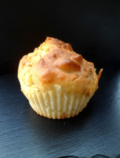 muffins-cantal-entredeux.jpg