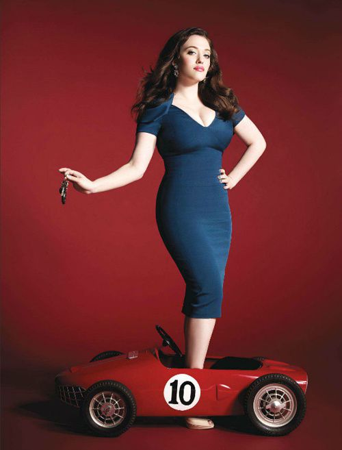 Kat-Dennings-by-Art-Streiber.jpeg