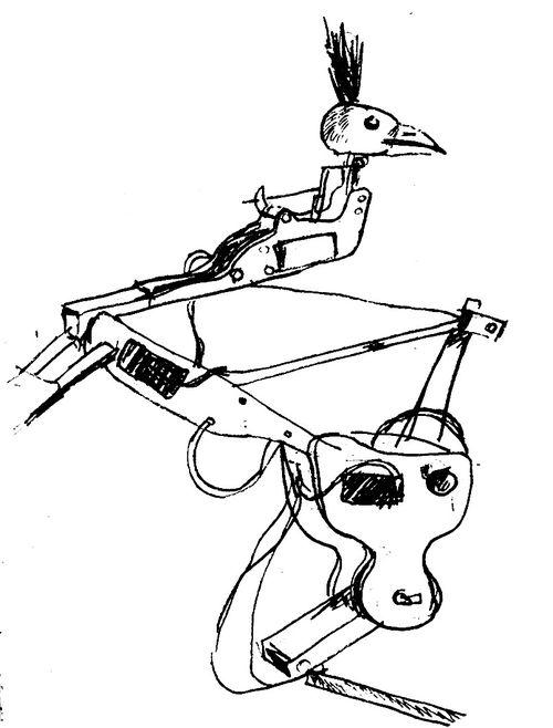 oiseau-mecanique3