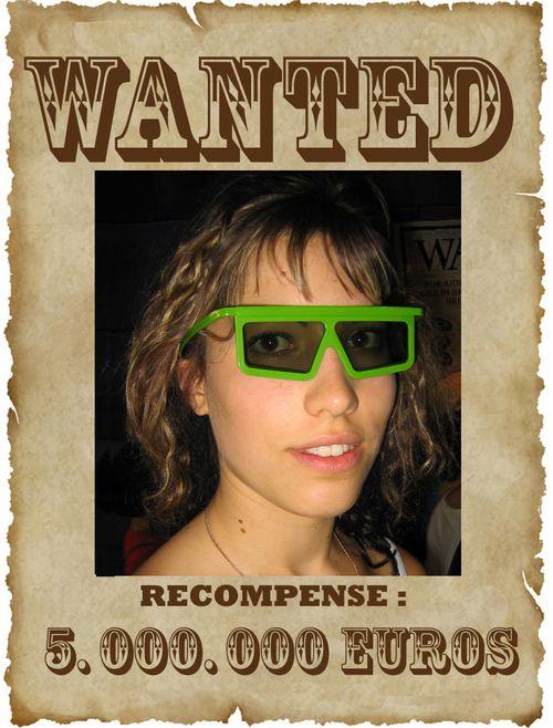 Wanted-Charline-copie-1.jpg