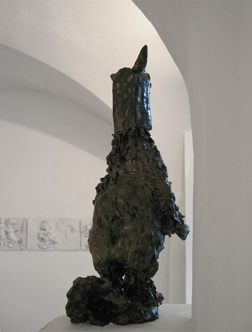 Marie-Ducate-Sculpture-From-Point-to-Point-Studio.jpg