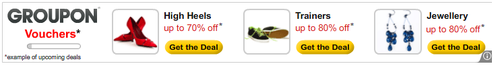 groupon-ads.banner-sky.png