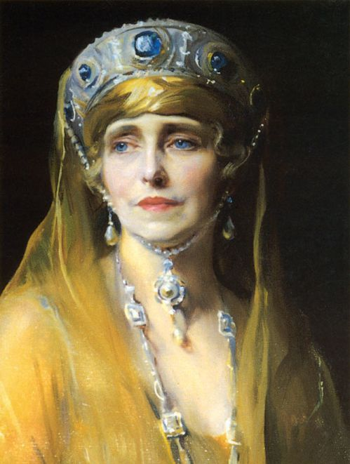 Jacques-Emile-BLANCHEMarie_of_Rumania.jpg