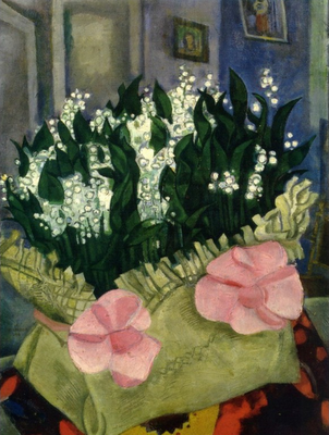 Marc-Chagall---Lilies-of-the-Valley-.png