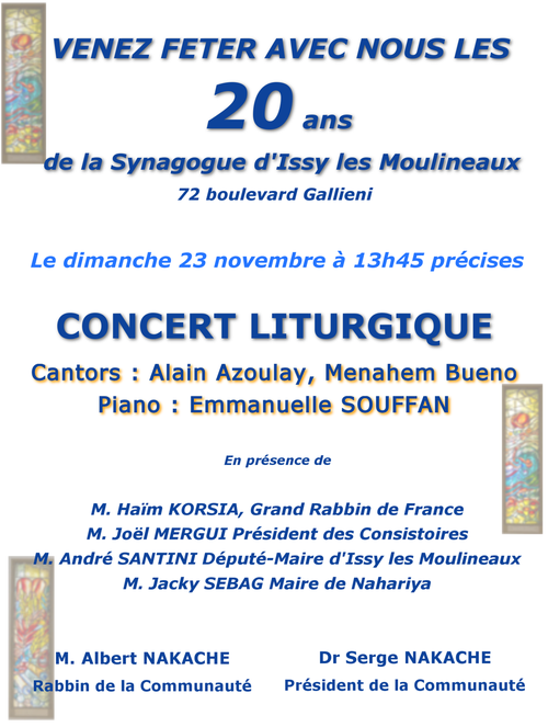 Affiche-Concert-d-Issy.png