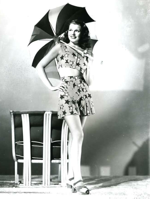fw.forlovelyritahayworth.tumblr.png