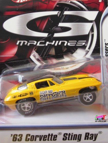 63-corvette-sting-ray-gmachines-classical-gassers (1)