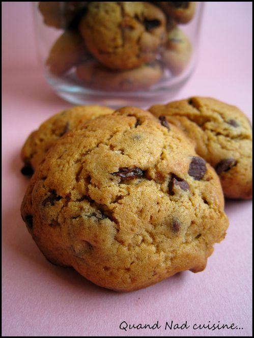 cookies mamanmarmiton1