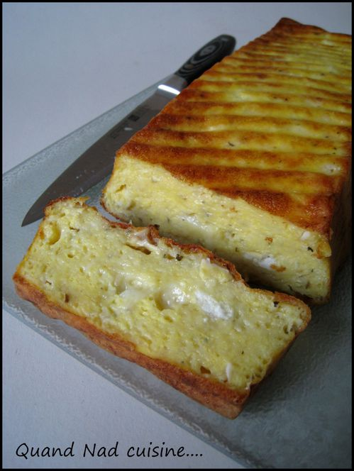 cake tout fromage1